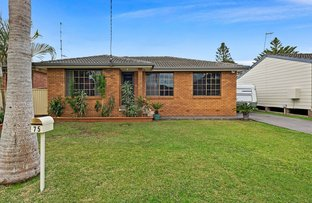 Picture of 75 Kerry Crescent, Berkeley Vale NSW 2261
