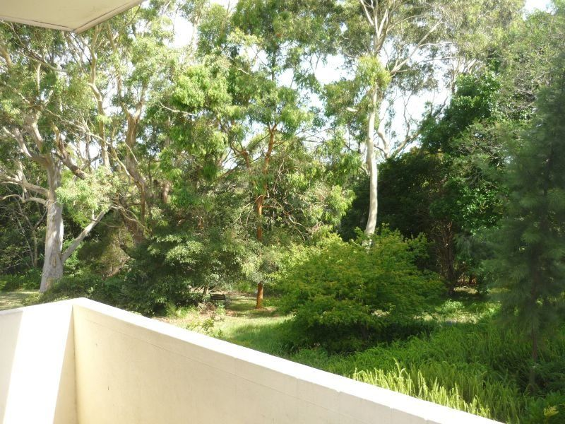 38 Cope Street, Lane Cove NSW 2066, Image 2