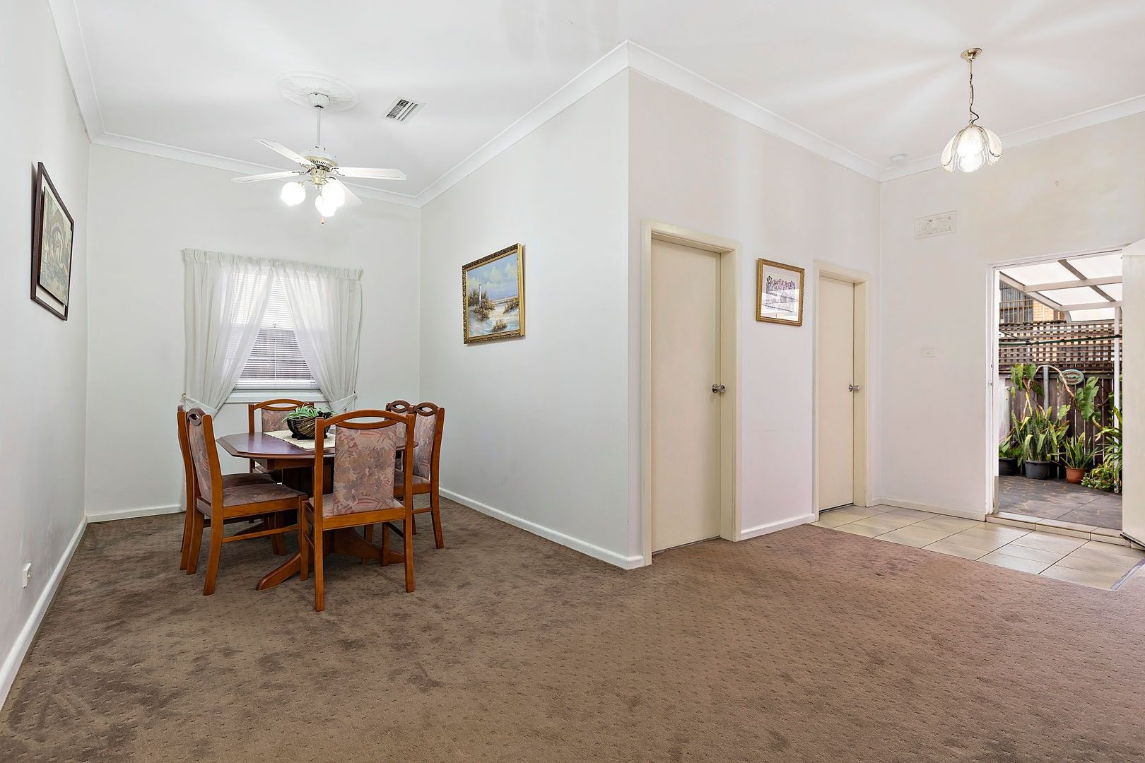 19 Milton Street North, Ashfield NSW 2131, Image 2