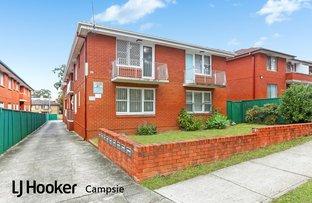 Picture of 8/16 Unara Street, Campsie NSW 2194
