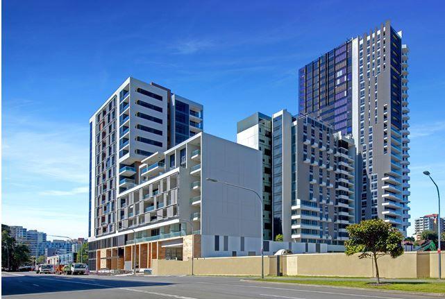 Room2,307/20 Gadigal Avenue, Zetland NSW 2017, Image 0
