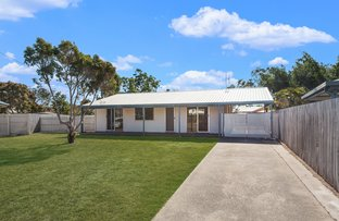 Picture of 17 Cassowary Crescent, Condon QLD 4815