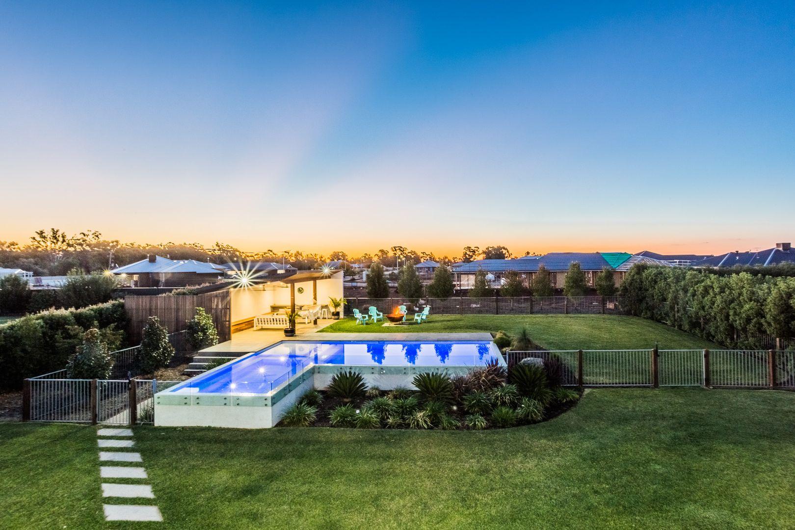 15 Shiraz Court, Moama NSW 2731, Image 1