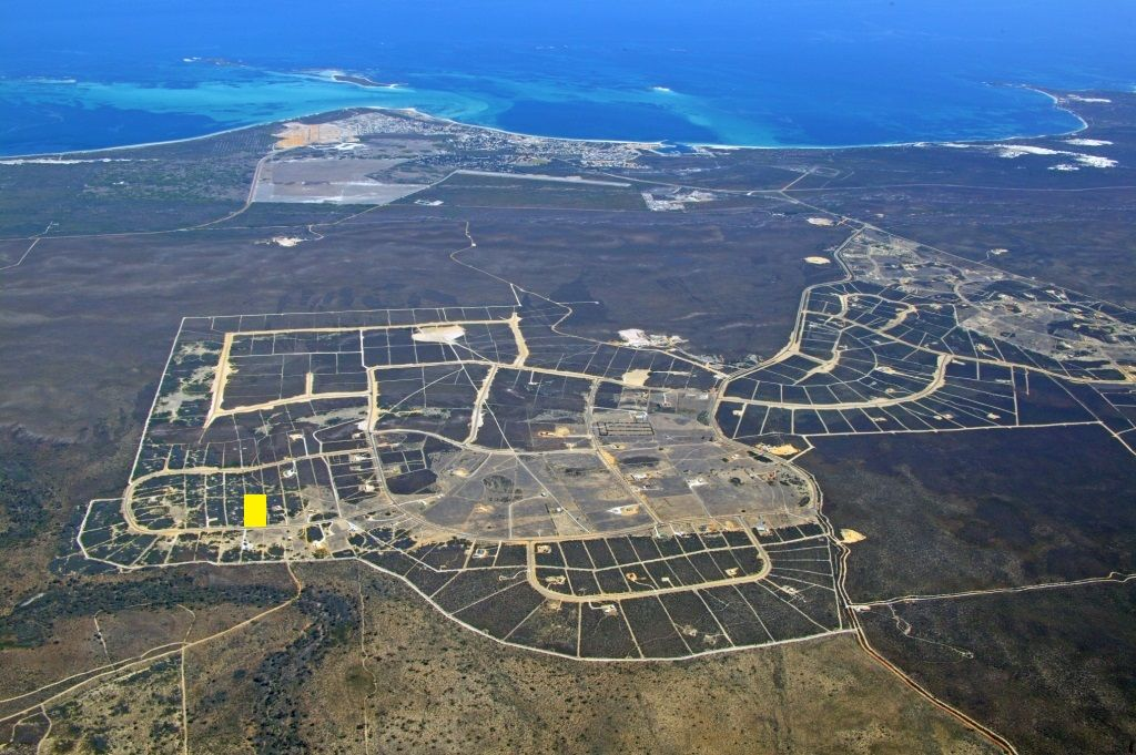 45 River Loop, Jurien Bay WA 6516, Image 0