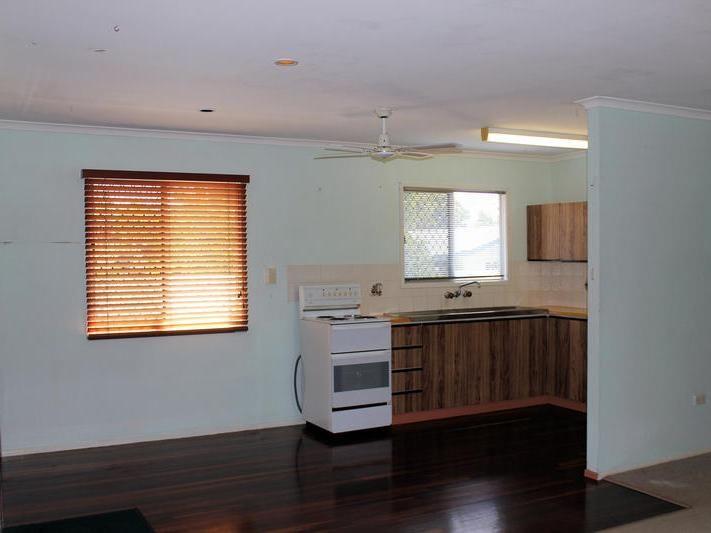 23 Hoffmann Street, Granville QLD 4650, Image 1