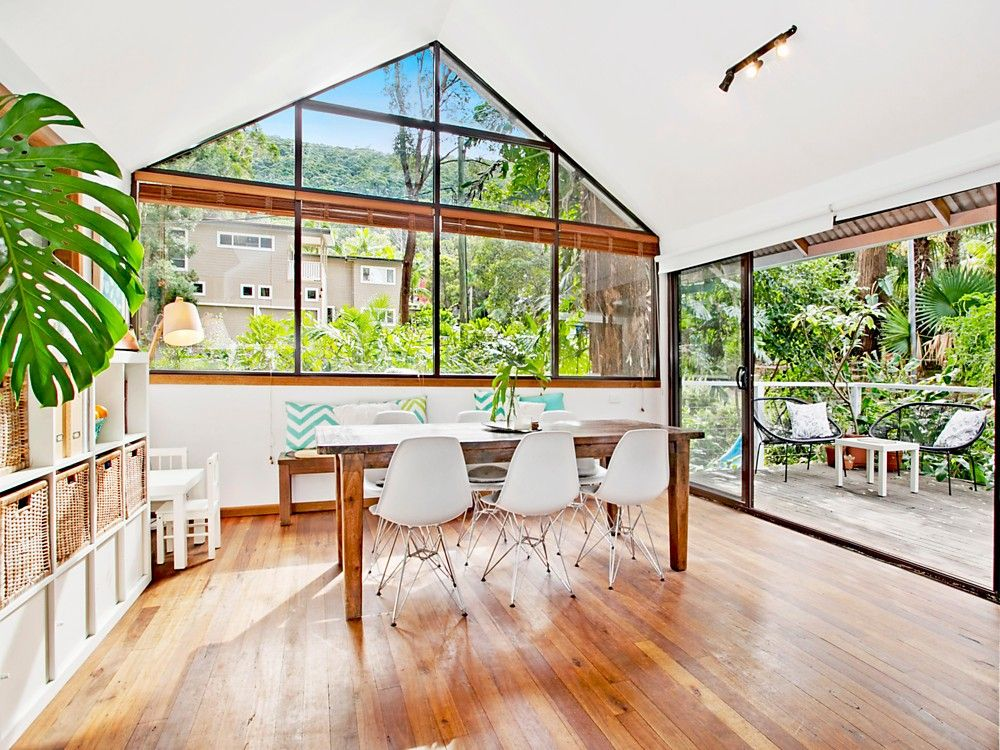 9 Chellow Dene Avenue, Stanwell Park NSW 2508, Image 1