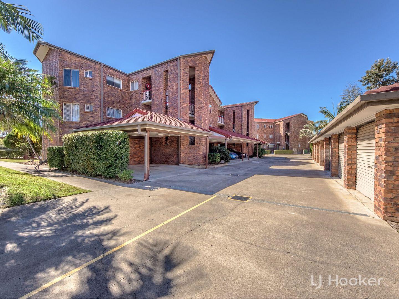 5/44 Bergin Street, Booval QLD 4304, Image 1