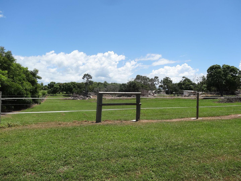 66 Hillview Road, Bowen QLD 4805, Image 1