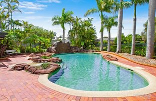 Picture of 197/125 Hansford Road, Coombabah QLD 4216