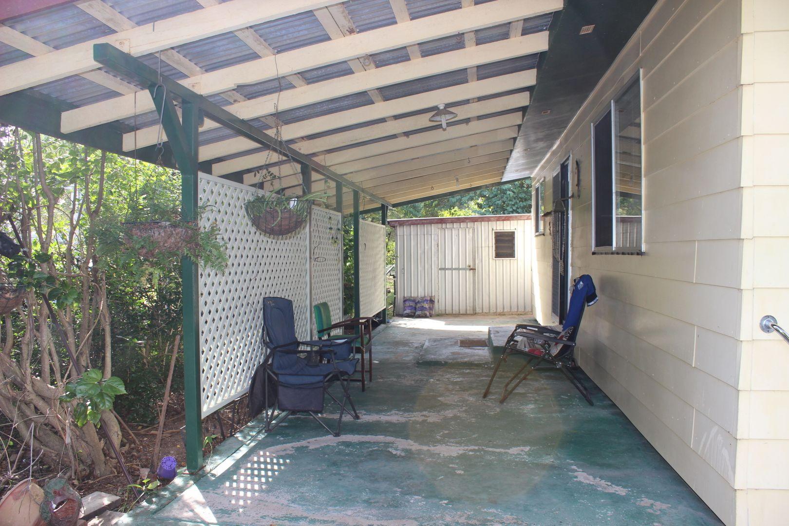 4 Yenda Street, Doongul QLD 4620, Image 1