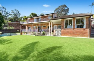 Picture of 6 Wandeen Place, St Ives NSW 2075