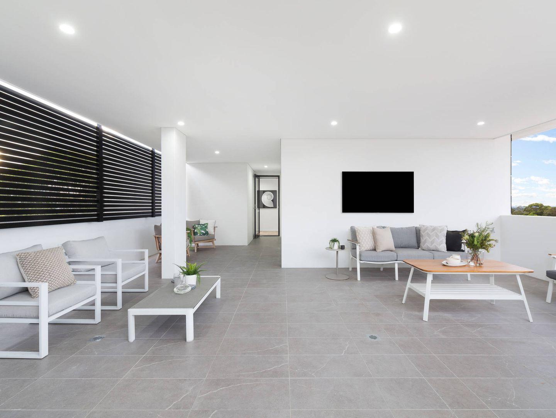 504/1 Higherdale Avenue, Miranda NSW 2228, Image 2