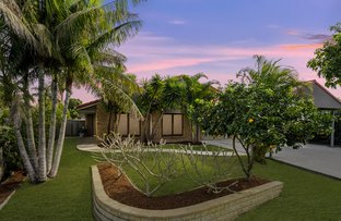 Picture of 11 Trevally Court, Thornlands QLD 4164
