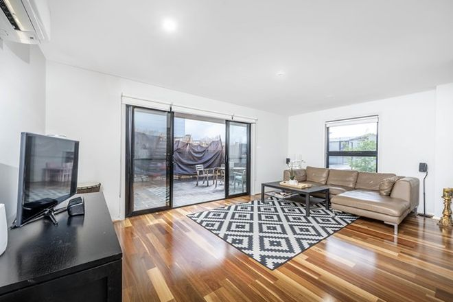 Picture of 41 Tishler Street, WRIGHT ACT 2611