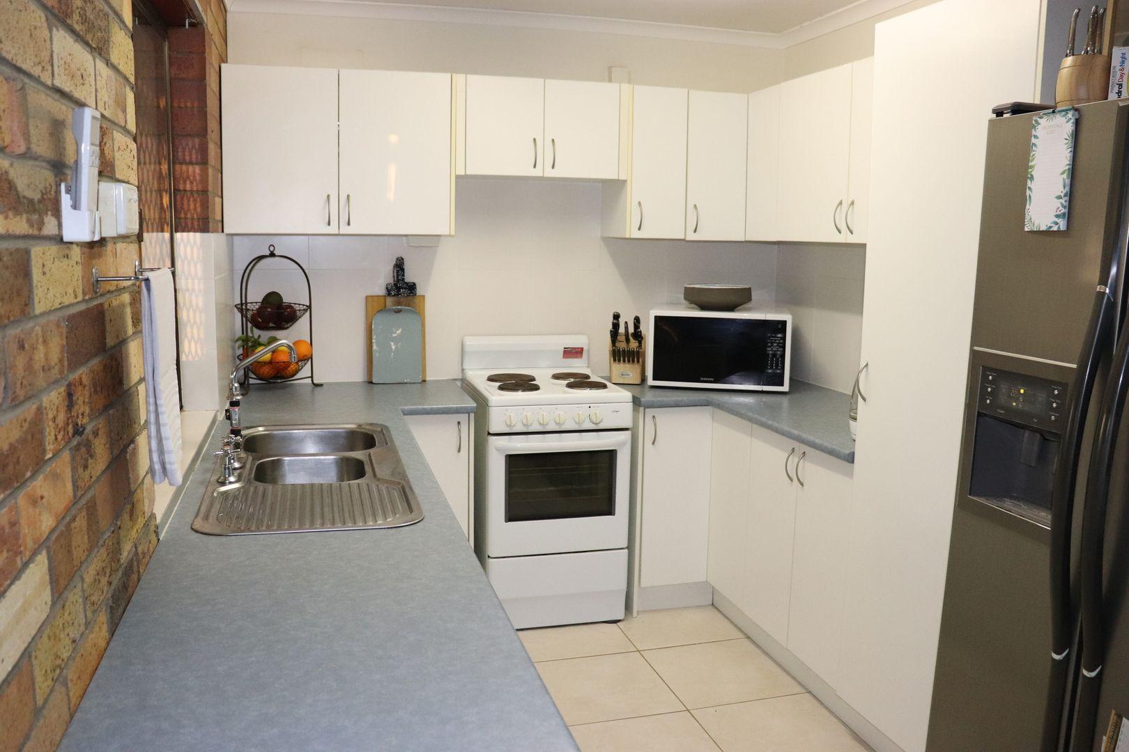 34 Glendene Road, Forest Hill QLD 4342, Image 2