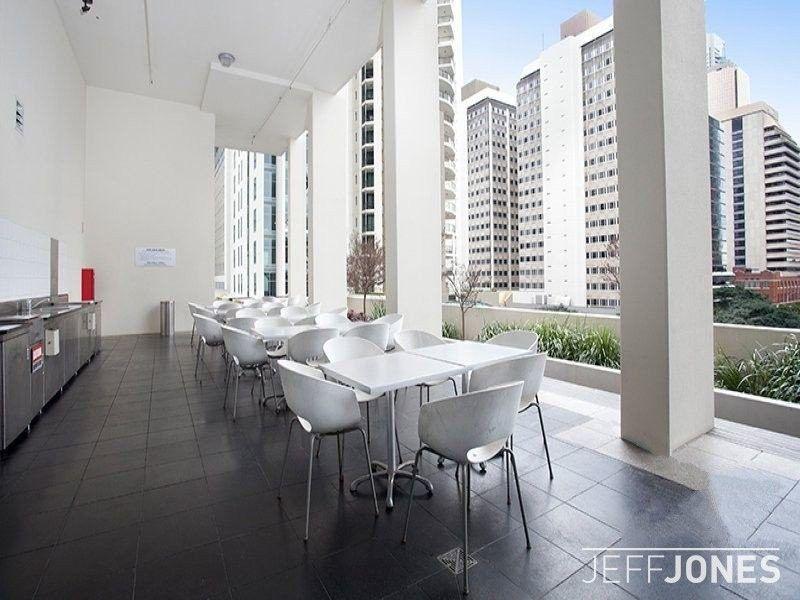 2106/79 Albert Street, Brisbane City QLD 4000, Image 2