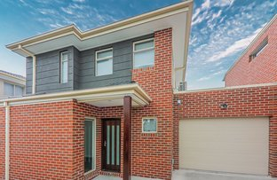 Picture of 3/15 Colin Court, Broadmeadows VIC 3047