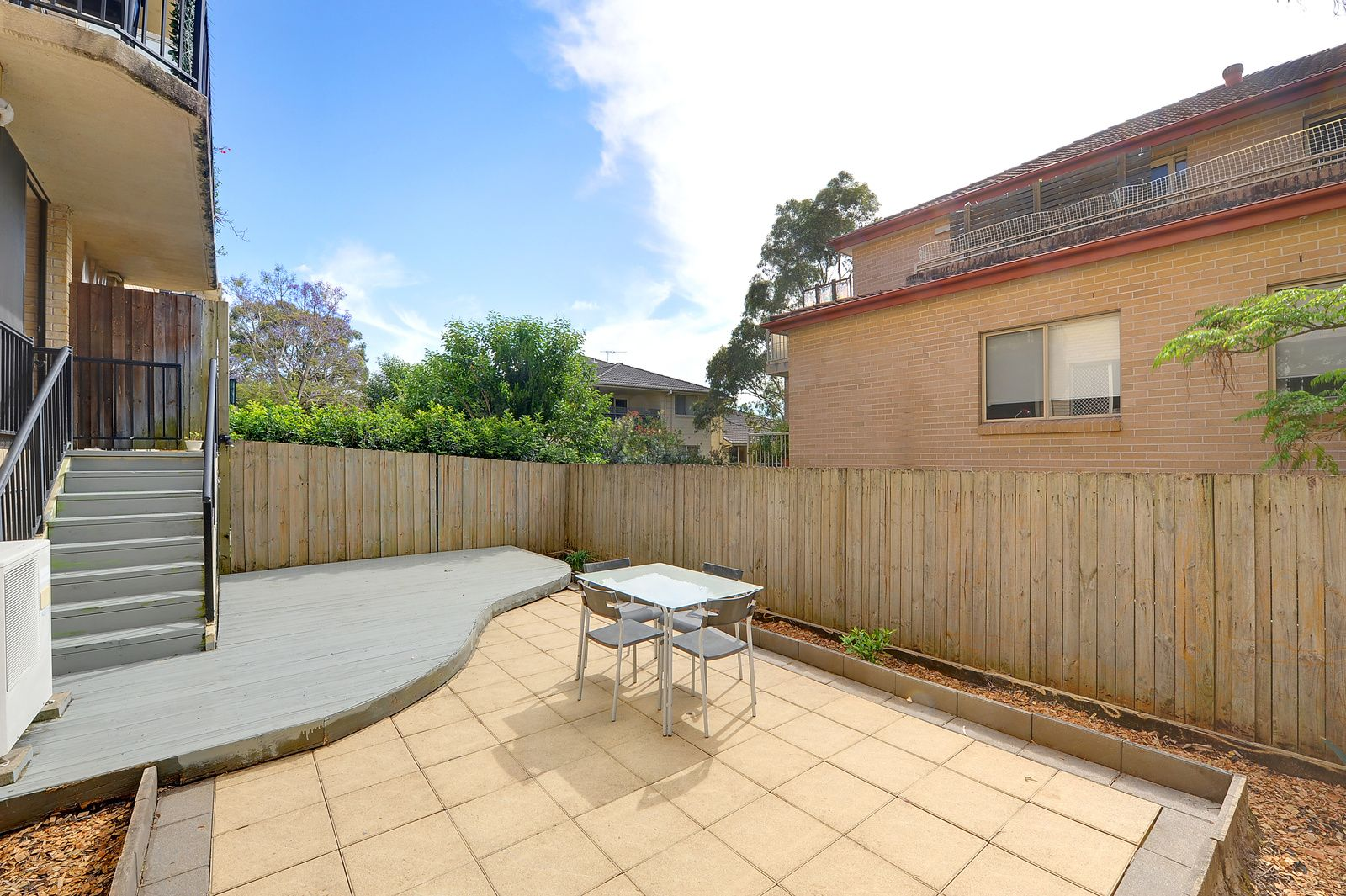 7/23-27 Linda Street, Hornsby NSW 2077, Image 0