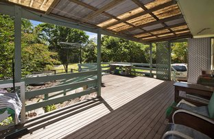 Picture of 61 Chevallum Rd, Palmwoods QLD 4555