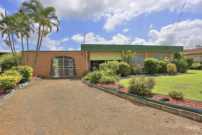 Picture of 6 Baldwin Crescent, AVOCA QLD 4670