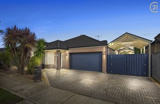 Picture of 21 Leisurewood Drive, Berwick VIC 3806