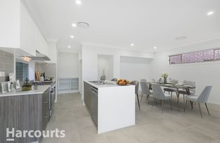 Picture of 22A/Lot 2004 Fleet Street, Gregory Hills NSW 2557