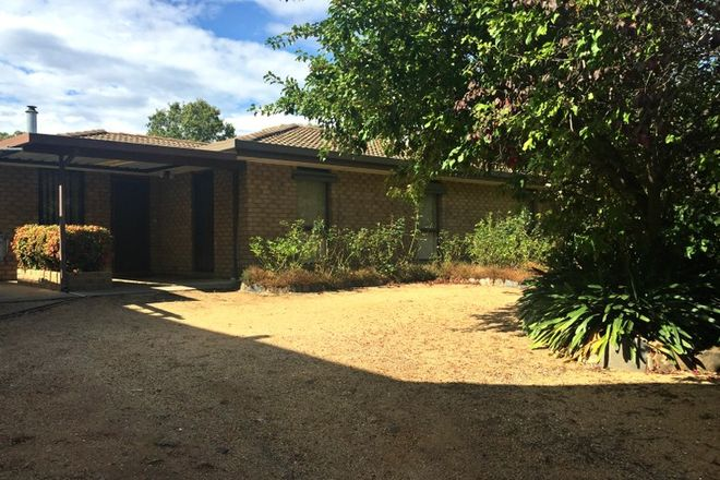 Picture of 6 Margaret Street, WILLIAMSTOWN SA 5351