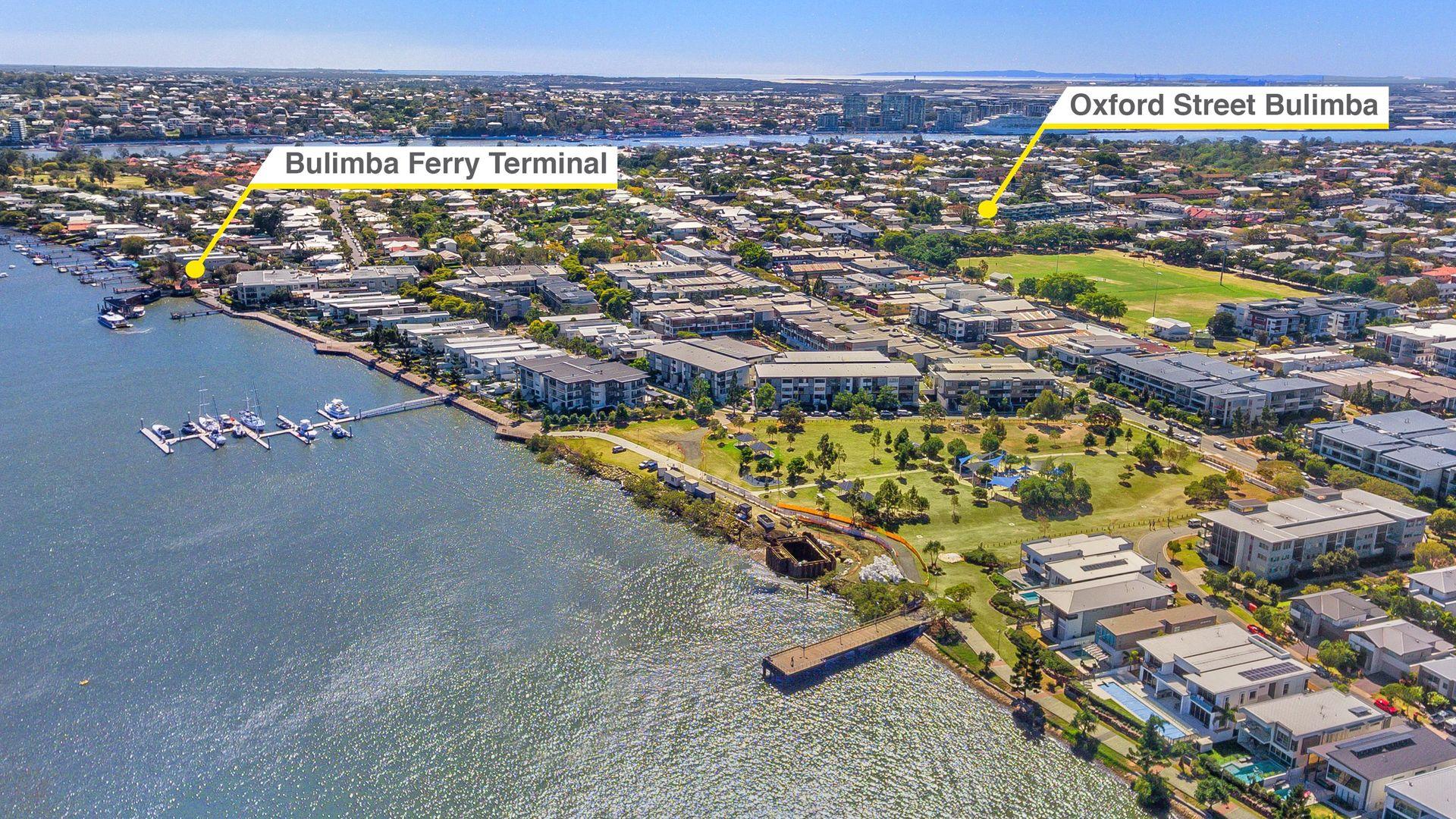13 Waterline Crescent, Bulimba QLD 4171, Image 2