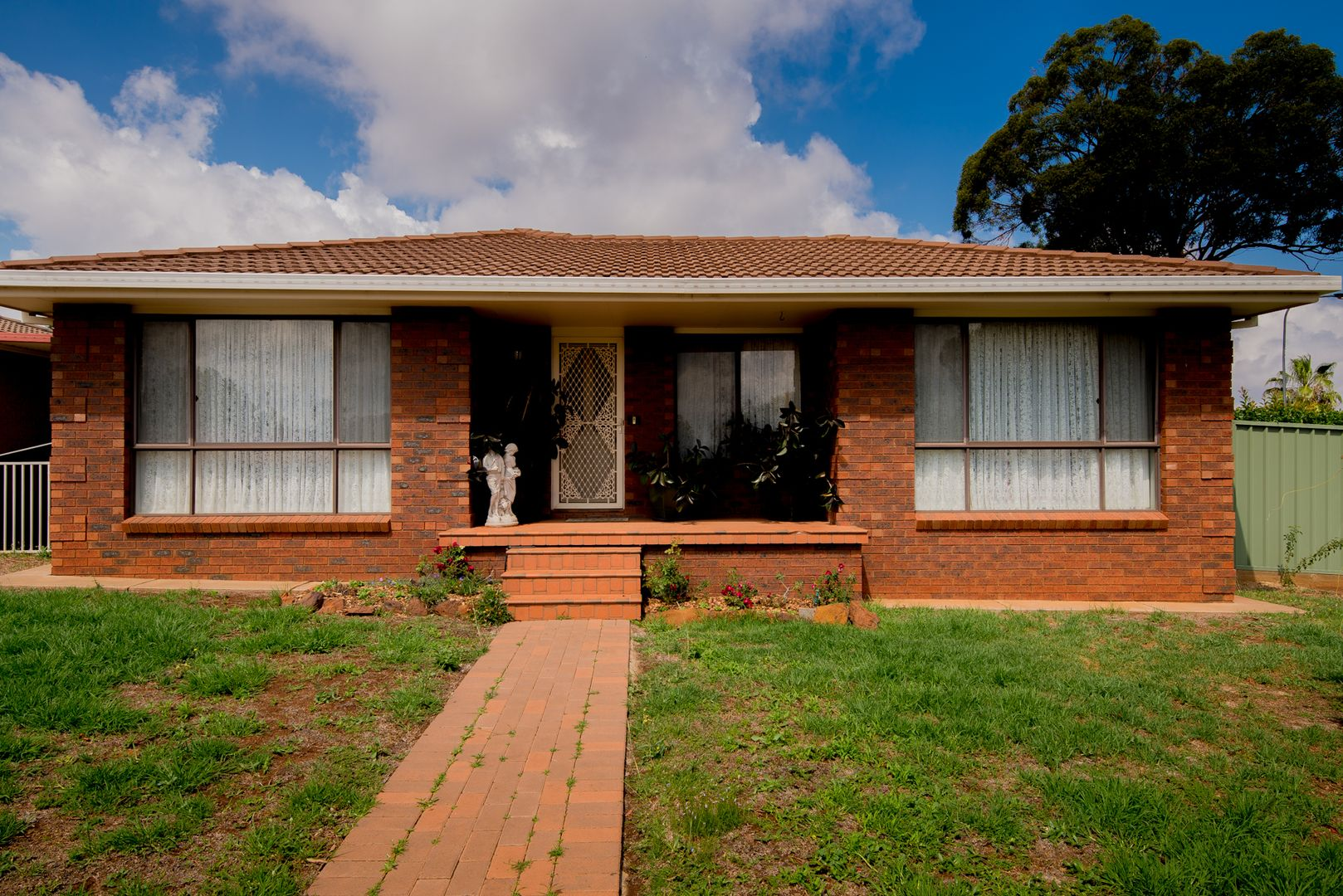 105 Birch Avenue, Dubbo NSW 2830, Image 1