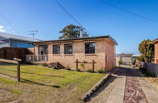 Picture of 6 Manly Street, Tuross Head NSW 2537