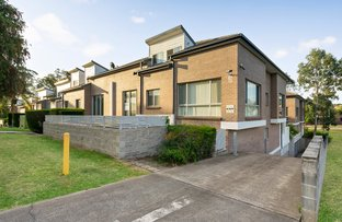 Picture of 28/13-19 Robert Street, Penrith NSW 2750