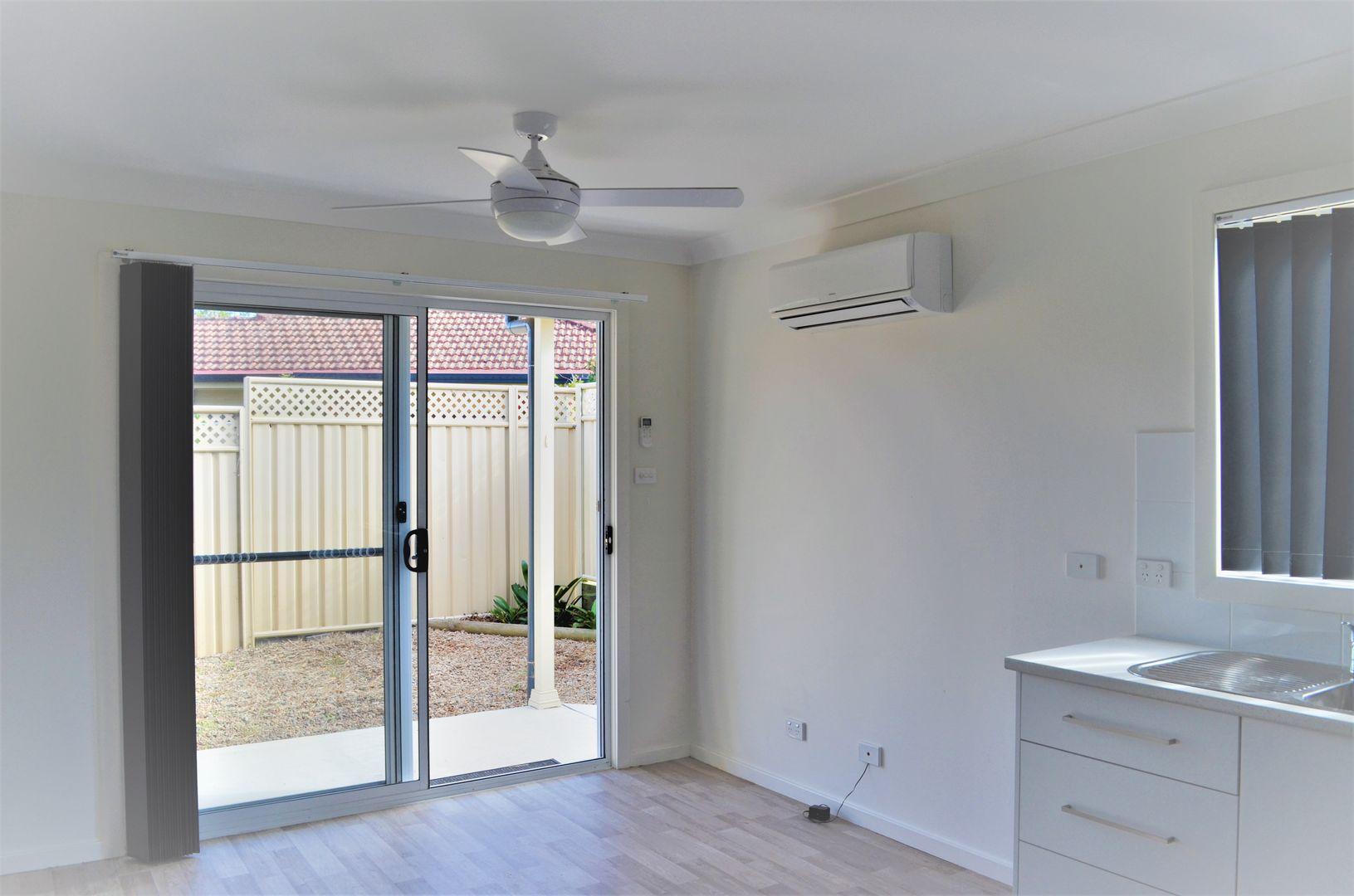 28A Davies Street, Kincumber NSW 2251, Image 2