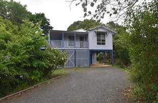 Picture of 42 Dunromin Drive, Modanville NSW 2480