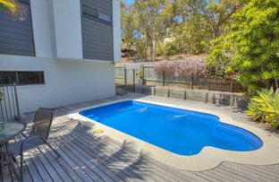 Picture of 7 Gibbons Court, Agnes Water QLD 4677