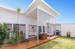 Picture of 15 Cudgerie Court, Casuarina NSW 2487