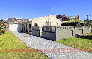 Picture of 34 South Street, Tuncurry NSW 2428