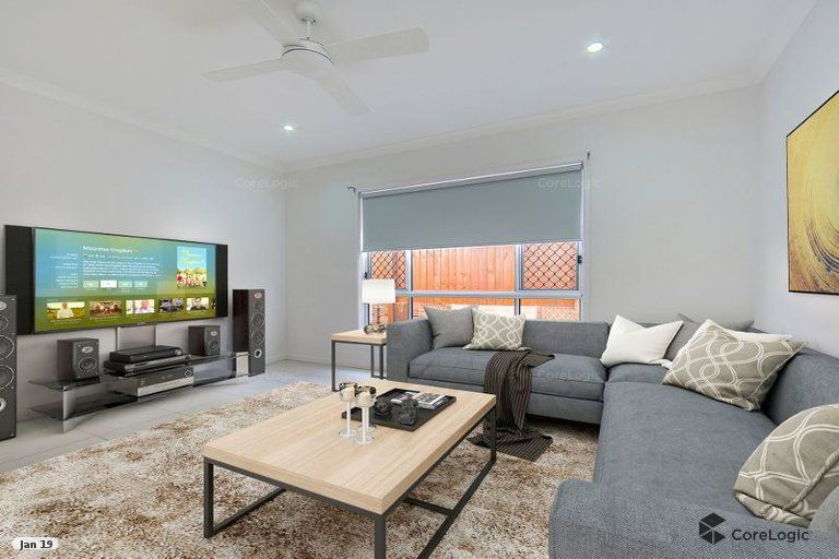 260a Scarborough Rd, Scarborough QLD 4020, Image 1