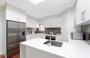 Picture of 11 Kallaroo Road, Riverview NSW 2066