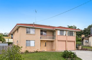 Picture of 16 Trood Street, Mac Gregor QLD 4109