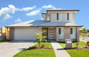Picture of 8 Abrahams Road, South Ripley QLD 4306