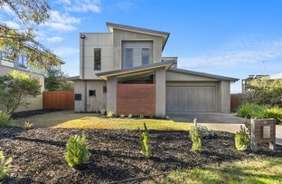 Picture of 22 Links Drive, Torquay VIC 3228
