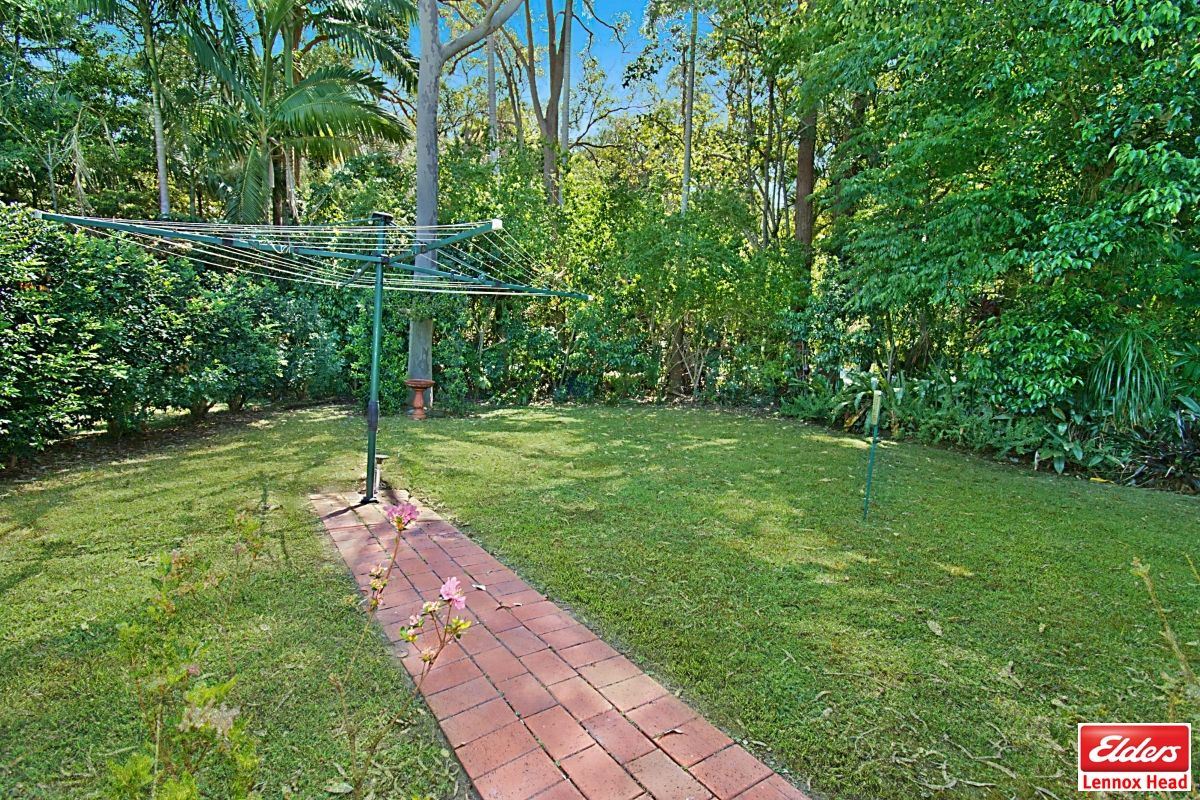 Site 14/502 Ross Lane, Lennox Head NSW 2478, Image 1