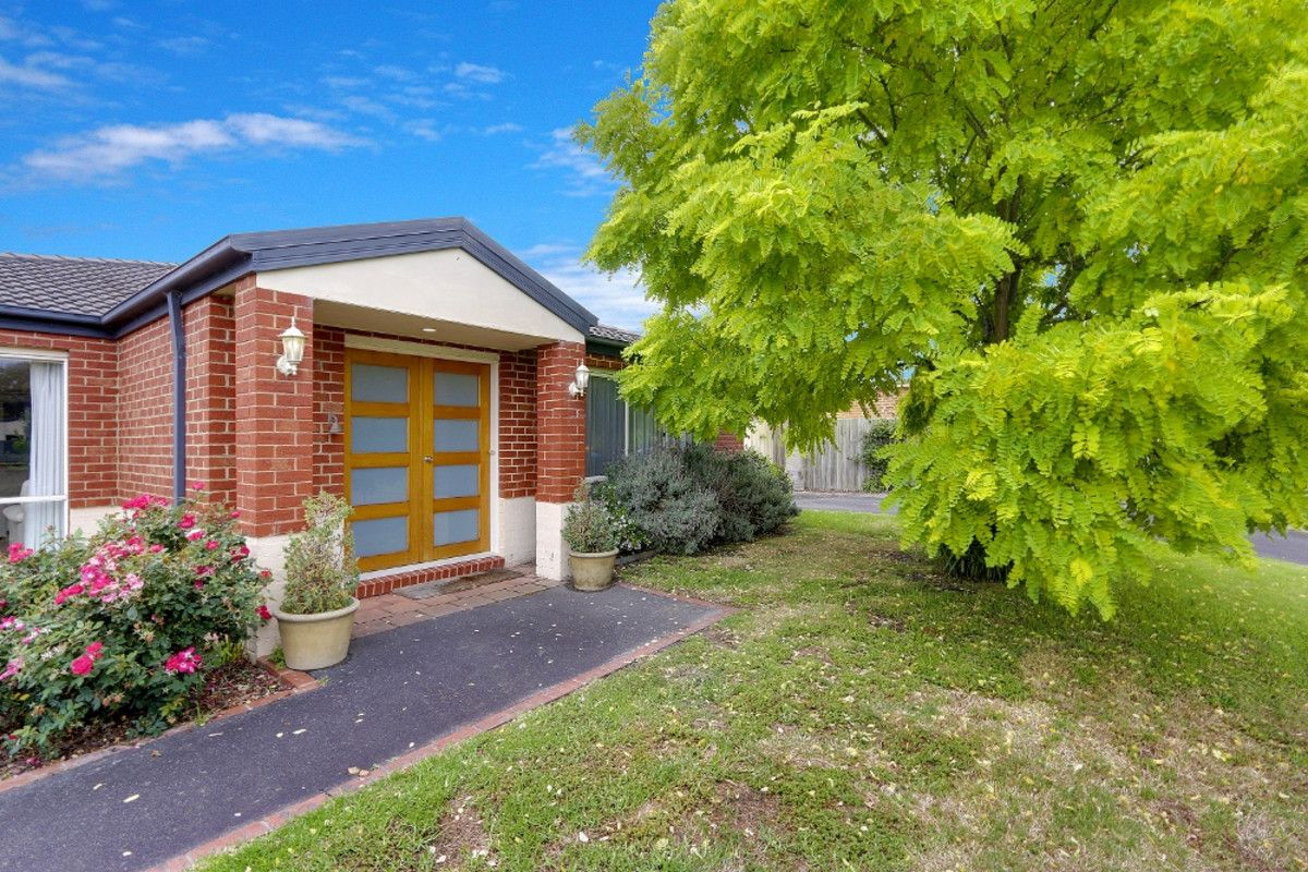 22 Traminer Drive, Mount Martha VIC 3934, Image 1
