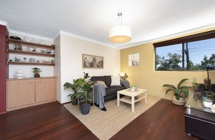 Picture of 1/59 Grayson St, Morningside QLD 4170