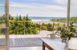 Picture of 5/30 Serendipity Drive, Warrnambool VIC 3280