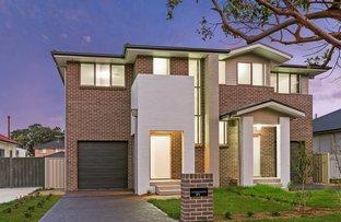 21 Colechin Street, Yagoona NSW 2199