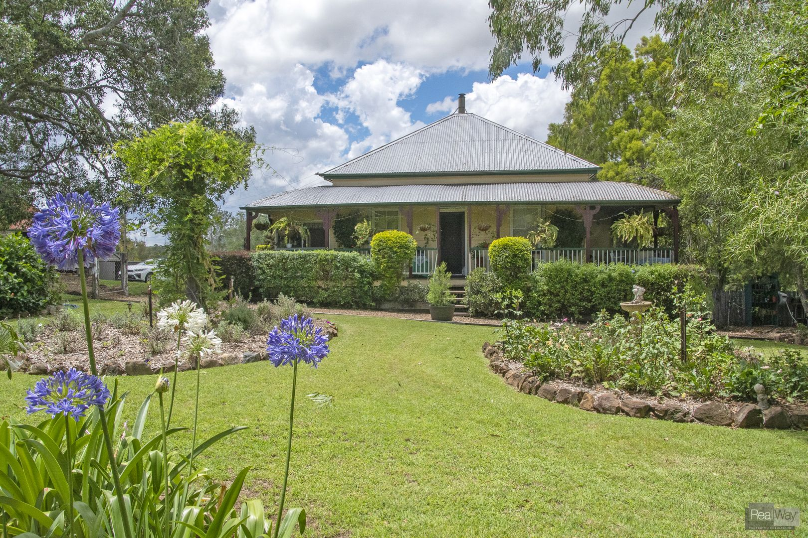 190 Kulgun Road, Kulgun QLD 4309, Image 0