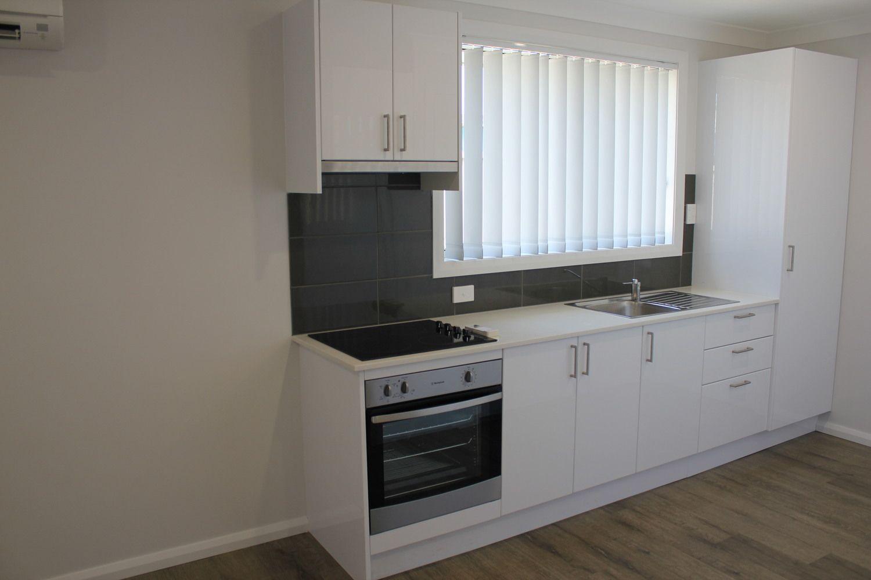 22A Rowley Street, Smithfield NSW 2164, Image 1