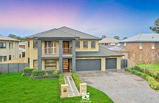 Picture of 30 Forestgrove Drive, Harrington Park NSW 2567