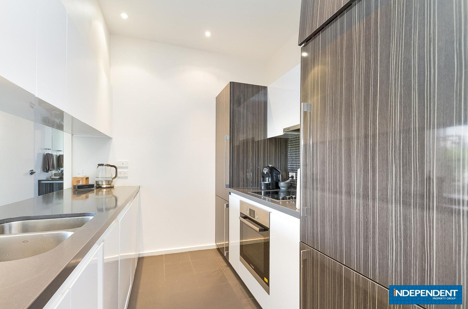 52/16 New South Wales Crescent, Forrest ACT 2603, Image 1